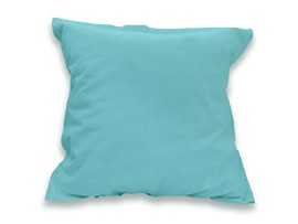 Soleil-dOcre-Taie-doreiller-ATMO-UNI-turquoise-0