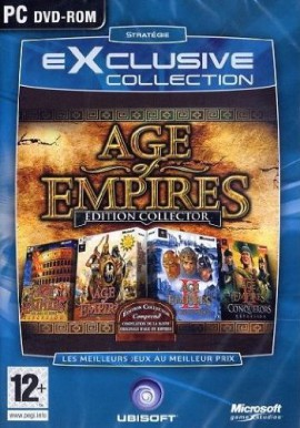 Age-of-Empires-dition-collector-0