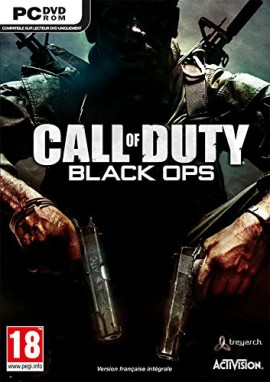 Call-of-Duty-Black-Ops-0