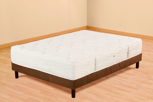 matelas equinoxe 140 x 200. Black Bedroom Furniture Sets. Home Design Ideas