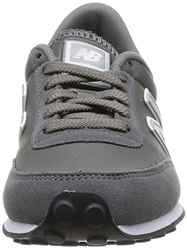 new balance u410 d baskets mixte adulte