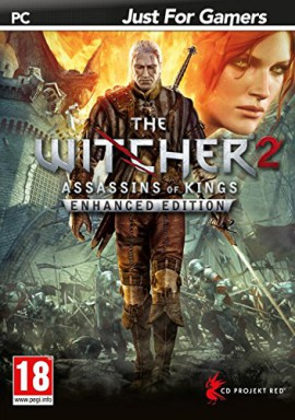 The-Witcher-2-0