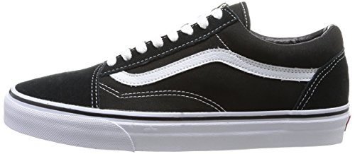 ... Vans-U-Old-Skool-Vd3Hy28-Baskets-mode-mixte- ... 15a7f3a9f