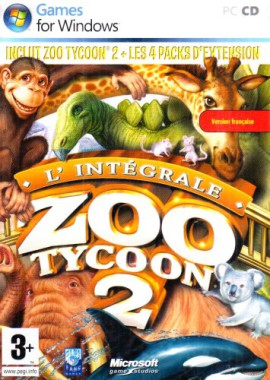 Zoo-Tycoon-2-Ultimate-Collection-0