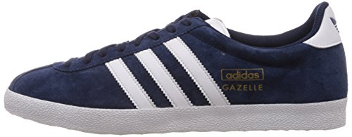 Gazelle Mode Originals Adidas Homme OgBaskets Onk0Pw