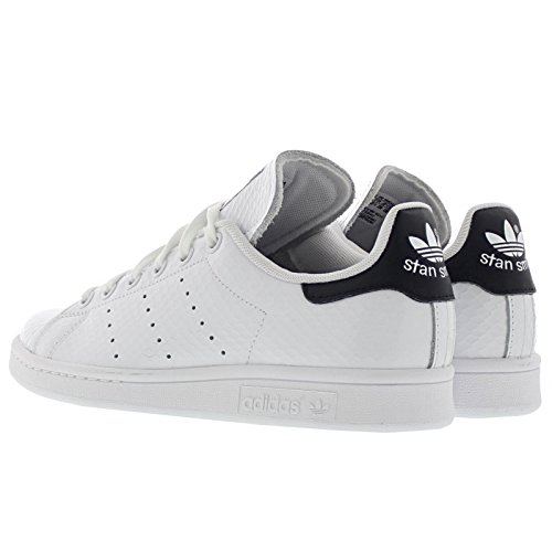 stan smith adulte femme