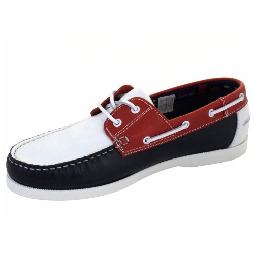Chaussure Mocassin Bateau Homme Homme Mocassin Homme Chaussure Bateau Mocassin Chaussure Bateau Mocassin Bateau Chaussure gbf7y6