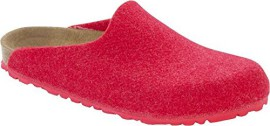 Birkenstock-Amsterdam-Chaussons-Mules-Doubl-Chaud-femme-0
