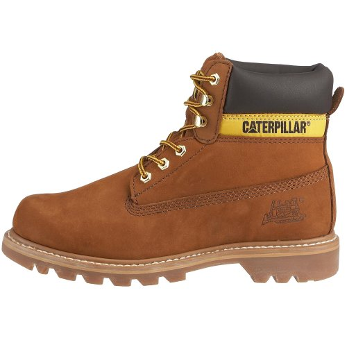 ColoradoBottes Caterpillar ColoradoBottes Caterpillar ColoradoBottes ColoradoBottes Caterpillar Classiques Caterpillar ColoradoBottes Classiques Classiques Classiques Caterpillar Classiques 3RjLqc4AS5