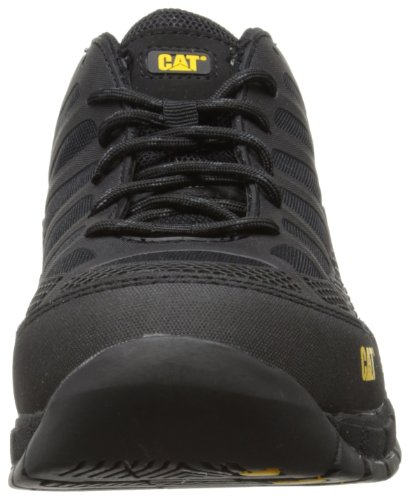 caterpillar streamline ct s1p chaussures de s curit homme. Black Bedroom Furniture Sets. Home Design Ideas