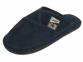Coolers-Chaussons-pour-homme-0