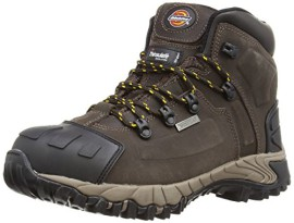 Dickies-Medway-Chaussures-de-scurit-Adulte-Mixte-0