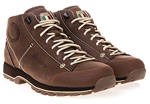 Chaussures Dolomite homme lzD3D