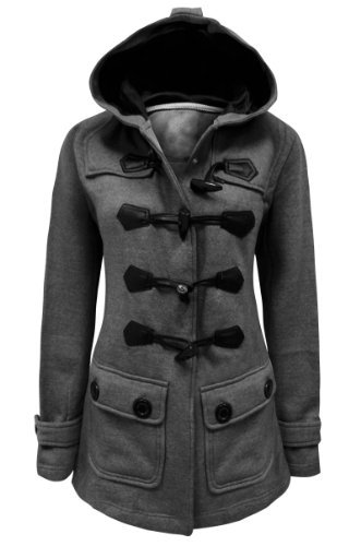 super popular 8194f e7220 Envy-Boutique -Veste-Manteau-Duffle-Coat-Trench-Femme--Capuche-Et-Poches-0.jpg