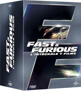 Fast-and-Furious-Lintgrale-7-films-0