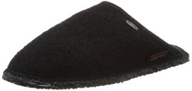 Giesswein-Tino-Chaussons-homme-0