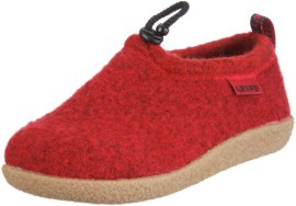 Giesswein-Vent-52-10-47849-Chaussons-mixte-adulte-0