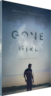 Gone-Girl-dition-Limite-0
