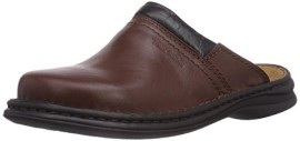 Josef-Seibel-Max-Chaussons-homme-0