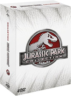 Jurassic-Park-Collection-0
