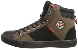 Lee Cooper Workwear Sb Boot Chaussures de s/écurit/é Adulte Mixte