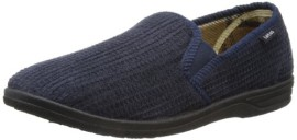 Lotus-Bevis-7114-Chaussons-homme-0