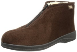 Manitu-Home-272603-chaussons-dintrieur-homme-0