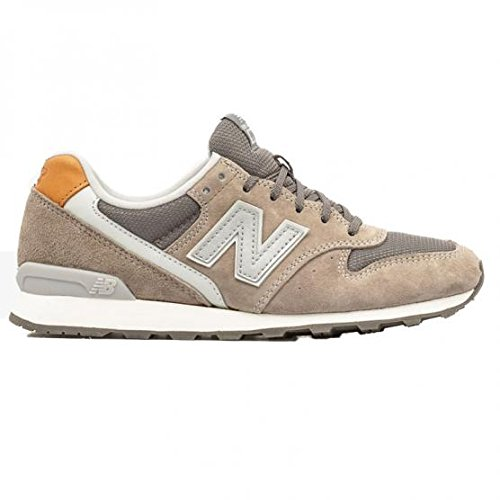 new balance wr996 w chaussures