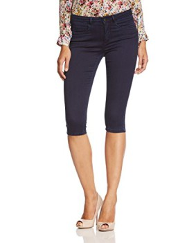 ONLY-34-jeans-Femme-0