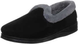 Padders-Repose-Chaussons-femme-0