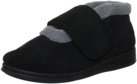 Padders-Silent-Chaussons-femme-0