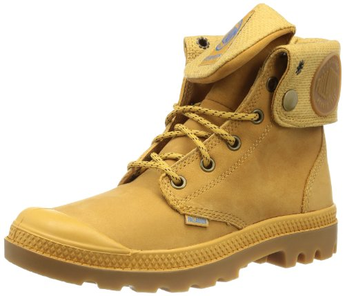 shades of clearance prices great deals 2017 Palladium Pampa Sport Baggy WP, chaussures bateau adulte mixte