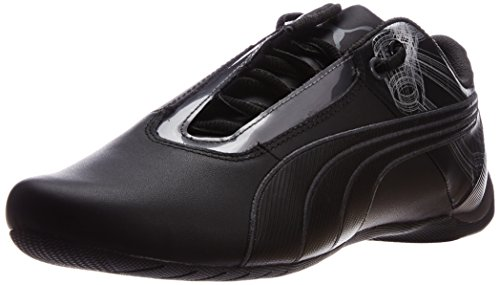 basket puma future cat homme