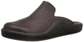 ROMIKA-Mokasso-202-G-Chaussons-homme-0