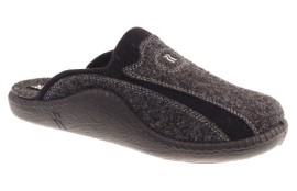 Romika-71046-55-352-Mokasso-246-Chaussons-homme-0
