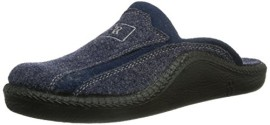 Romika-Mokasso-246-Chaussons-homme-0