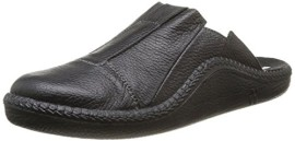 Romika-Mokasso-288-15-100-Chaussons-homme-0
