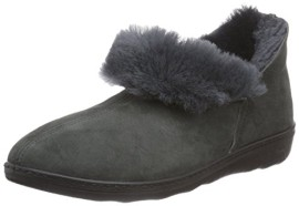 Romika-Romilastic-102-Chaussons-femme-0