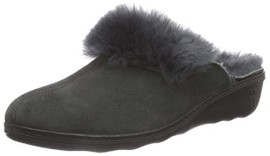 Romika-Romilastic-306-Chaussons-femme-0