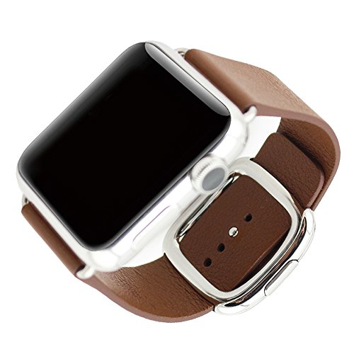 bracelet iwatch femme. Black Bedroom Furniture Sets. Home Design Ideas