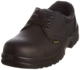 Sterling-Safetywear-Sterling-Steel-ss402sm-Chaussures-de-scurit-homme-0