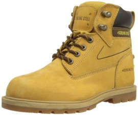 Sterling-Safetywear-Sterling-Steel-ss802sm-Chaussures-de-scurit-homme-0