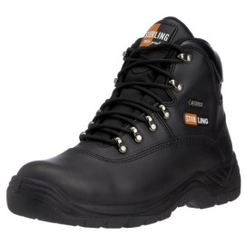 Sterling-Safetywear-Waterproof-SS812SM-Chaussures-de-scurit-homme-0