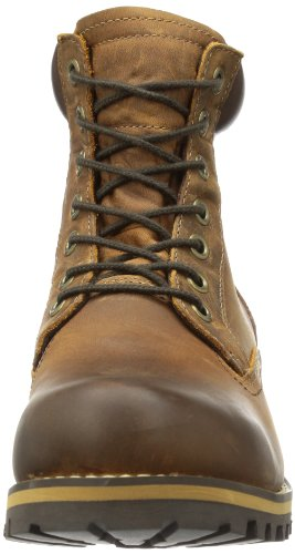 timberland earthkeepers rugged homme