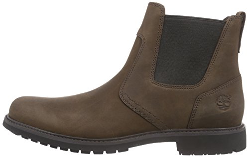 bottines homme timberland chelsea