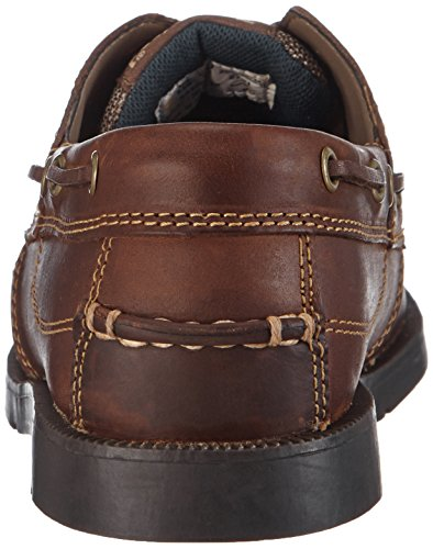 chaussures bateau homme timberland