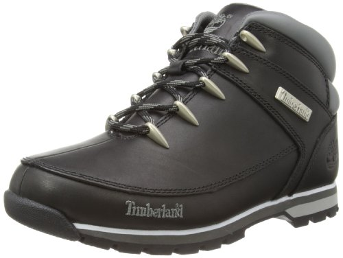 Euro Timberland Sprintchaussures homme Timberland montantes 5j4q3RAcL