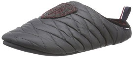 Tommy-Hilfiger-D2285OWNSLIPPER-1D-Chassons-avec-doublure-intrieure-homme-0