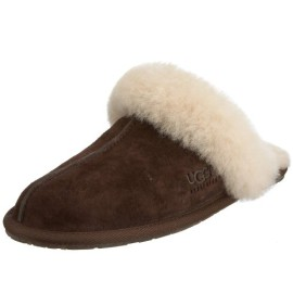 UGG-Scufette-II-5661-Chaussons-femme-0