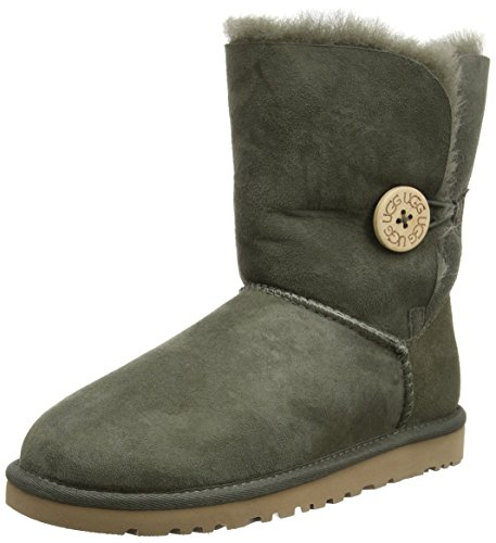 uggs chaussure femme
